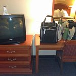 Foto de Days Inn Asheville West
