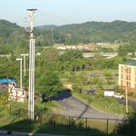 Photo de Comfort Suites Kingsport