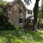 Foto de Frog Hollow Farm Bed & Breakfast