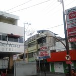 Photo of Hotel Sumber Waras