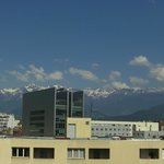 Photo de Hipark Grenoble