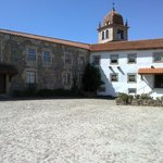 Photo of Convento Nossa Senhora do Carmo
