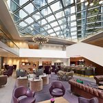 Foto de DoubleTree by Hilton Hotel London -