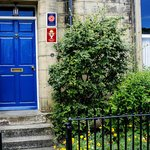 Percy Terrace Bed & Breakfast Alnwickの写真