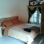 Photo de Arsa Homestay