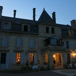 Photo de Chateau Julie