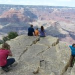 Grand Canyon Camper Villageの写真