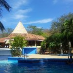 Photo of Sol Papagayo-Nakuti Resort
