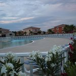 Photo of Residence Club mmv Fabregues Le Domaine du Golf