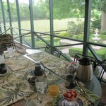 Goose Creek Farm Bed and Breakfast의 사진