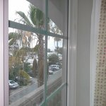 Motel 6 Oceanside - Coast Hwy Foto