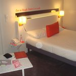 Photo of Ibis Styles Juan Les Pins