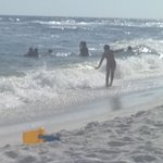 Foto de Hampton Inn Ft. Walton Beach