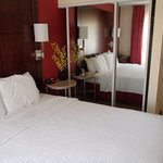 Φωτογραφία: Residence Inn Huntington Beach Fountain Valley