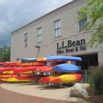 Foto di L.L. Bean Outdoor Discovery School