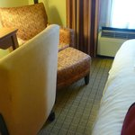 Fairfield Inn Charlotte/Northlake照片