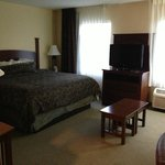 Photo de Staybridge Suites Elkhart North