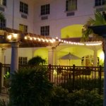 Foto di Hilton Garden Inn at PGA Village / Port St. Lucie