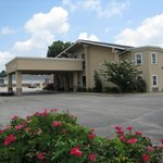 Φωτογραφία: Baymont Inn & Suites Chocowinity/Washington