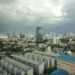 Foto de Grand Tower Inn Rama VI