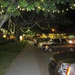 Foto de Cape Cod Harbor House Inn