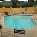 Foto La Quinta Inn & Suites Seattle Bellevue / Kirkland