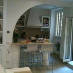 Photo of B&B Roma Borgo91