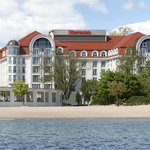 Sheraton Sopot Hotel, Conference Center & Spa