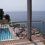 Bilde fra Splendid Golden Rocks Resort