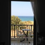 Foto de Sea View Apartment Hotel