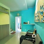 Sleep Room Guesthouse의 사진