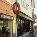 Top Ljubljana Foods Food Tours