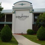 Foto de Country Inns & Suites by Carlson Traverse City