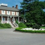 Photo de Penn National Inn