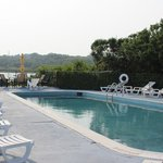 Lido Resort Motel照片