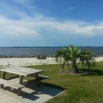 Pensacola Beach RV Resortの写真