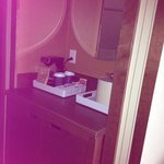 Photo de Four Points par Sheraton Edmundston