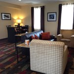 Фотография BEST WESTERN PLUS The Inn at King of Prussia