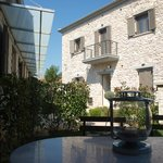 Foto Guest House Gortis