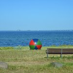 Photo de BEST WESTERN Nyborg Strand