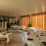 Hotel Restaurant Franceshini Foto