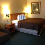 Comfort Inn - Port Richey