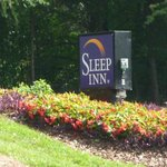 Foto Sleep Inn