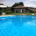 Foto de Country House Biroccio