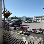 Kootenay Country Inn Foto