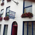 Excellent Value in Dingle
