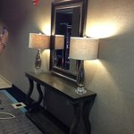 Photo de Holiday Inn Express Cleveland Northwest