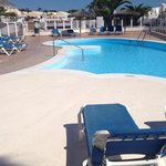 Bilde fra Palms Golf & Country Club