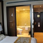 Φωτογραφία: Friendship Hotel Hangzhou