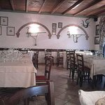 Photo of Da Carla Trattoria con Locanda